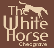 The White Horse Chedgrave, 5 Norwich Road, Chedgrave, Norfolk NR14 6ND