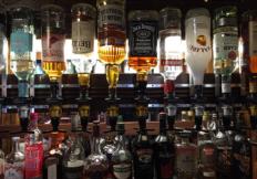 Bar 10 small