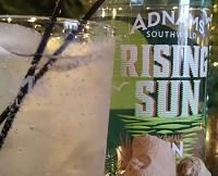 Rising Sun Gin small