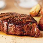 Steak Night - Thursday 31st May