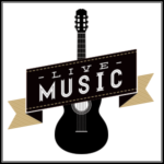 Beer Band and BBQ with Turescape - Friday 25th May