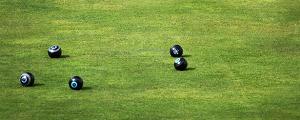 PRO/AM Bowls - Sunday 29th April